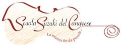 Scuola Suzuki del Canavese